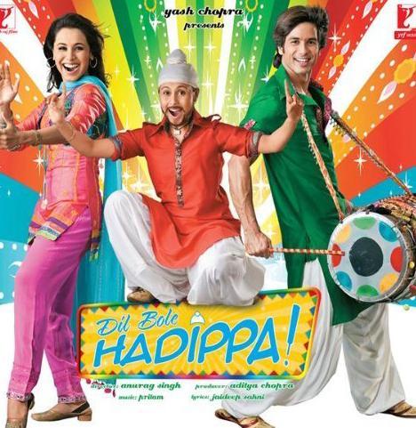 http://helpingindia.files.wordpress.com/2009/08/dil_bole_hadippa-7639961.jpg